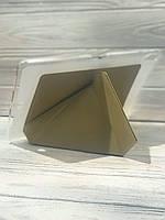 Чехол iMAX для iPad Pro 11 Gold