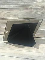 Чохол iMAX для iPad Pro 11 Black