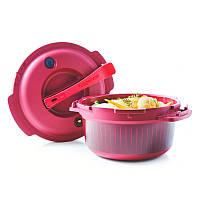 Скороварка для микроволновой печи «Супер-повар» (3 л), фото 1