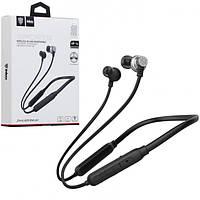Беспроводные Bluetooth наушники INKAX HP-14