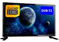 """Телевизор LED TV 28"""" FullHD DVB-T2 HDMI"""