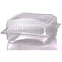 ПС-56 Упаковка для кондитерских изделий 240*250*110 (110 шт в упаковке)