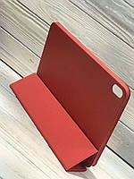 Чохол Folio Smart Case для iPad Pro 11 Red