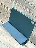 Чохол Folio Smart Case для iPad Pro 11 Blue