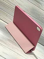 Чохол Folio Smart Case для iPad Pro 11 Pink