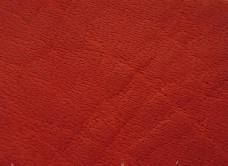 Краска спиртовая TOLEDO «Толедо»,  33006 basic orange (оранжевый) 1л., фото 2