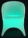 Барное кресло Atik AMF, фото 3