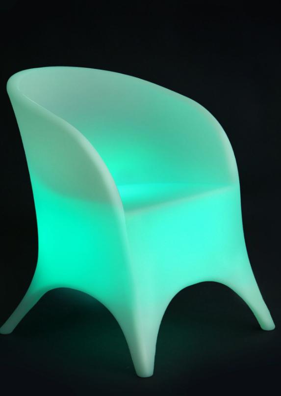 Барное кресло Atik AMF