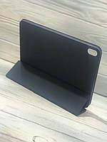 Чохол Folio Smart Case для iPad Pro 11 Dark Blue