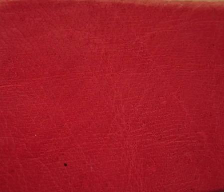 Краска спиртовая TOLEDO «Толедо»,  33044 bright red (ярко-красный)1л., фото 2