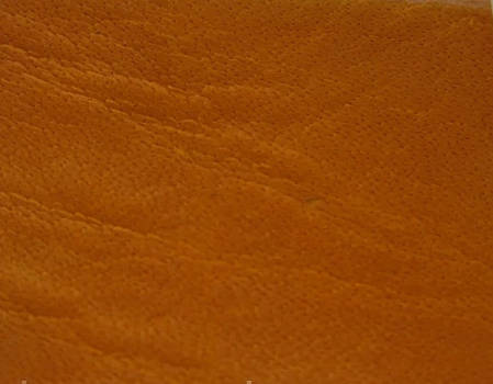 Краска спиртовая TOLEDO «Толедо»,  33008  basic yellov (желтый) 1л., фото 2