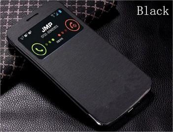 Чехол книжка на  Samsung Galaxy Grand 2 G7102 черный