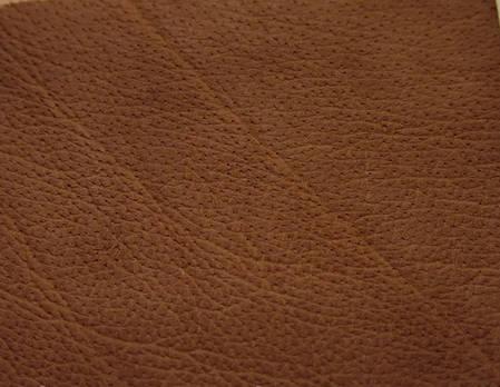Краска спиртовая TOLEDO «Толедо»,  33022 orange braun ( оранжево-коричневый) 1л., фото 2