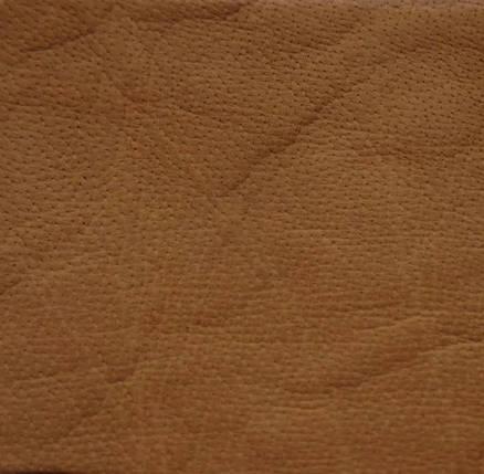 Краска спиртовая TOLEDO «Толедо»,  33030 beige ( бежевый) 1л., фото 2