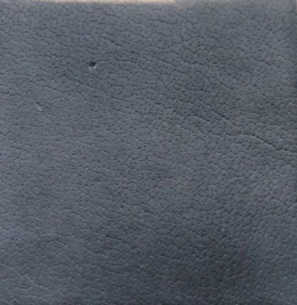 Краска спиртовая TOLEDO «Толедо»,  33049  grey (серый) 1л., фото 2