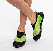 Аквашузи Aqua Speed 2B (original) взуття для пляжу, взуття для моря, Коралові тапочки
