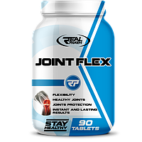 Real Pharm Joint Flex 90 tabs реал фарм джоинт флекс
