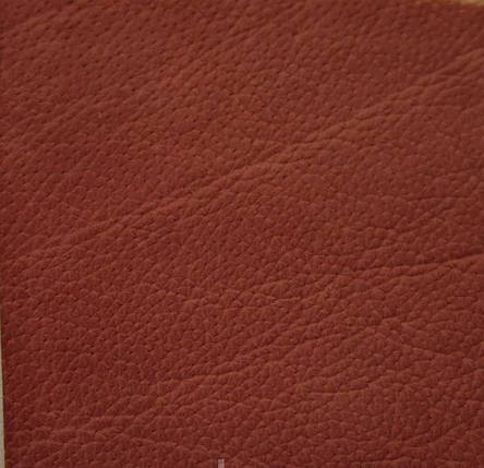 Краска спиртовая TOLEDO «Толедо»,  33043 chestnot (каштановый) 1л., фото 2