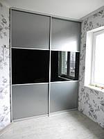 Нестандартный гардероб, фото 1