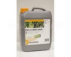 Однокомпонентна грунтівка Pallmann PALL-X ZERO BASE, 5 л