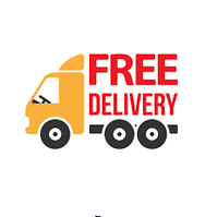 Бесплатная доставка. Условия