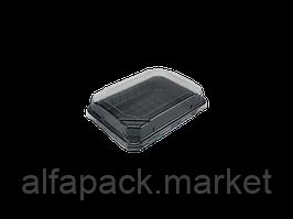 ПС-63ДЧ+ПС-63К Упаковка для суши, 180*138*45 (380 шт в упаковке)