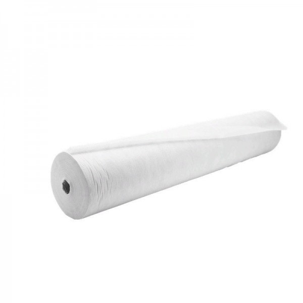 Покрытие медицинское целлюлоза (с перфорацией 52 см) 50см*100м