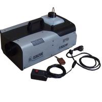 Генератор дыма Big BK004B (1500W)