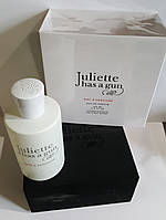 Juliette Has A Gun Not A Perfume (ORIGINAL) edp 100 ml, фото 1