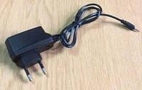 Мережевий зарядний пристрій Nokia ACP-12E