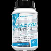 Trec Nutrition Reactor PRO 150 капс.