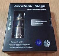 Атомайзер KangerTech Aerotank Mega. Витринный образец., фото 1