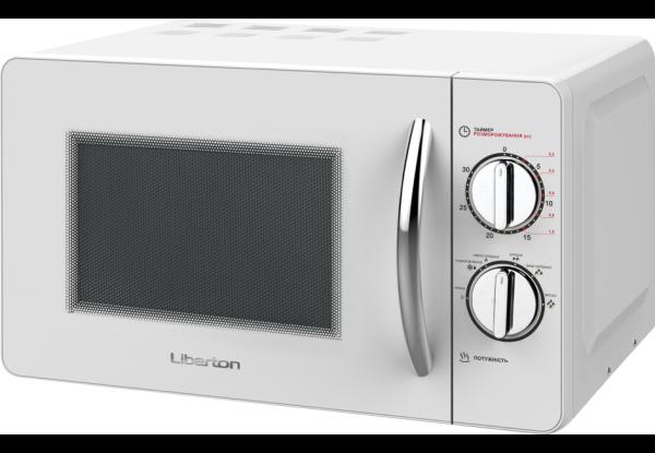 Микроволновая печь LIBERTON LMW2074M