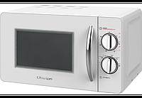 Микроволновая печь LIBERTON LMW2074M, фото 1