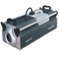 Генератор дыма BK013B (3000W)