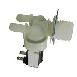Клапан подачі води 2/180 для пральної машини Gorenje 196237