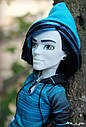Кукла Monster High Инвизи Билли (Invisi Billy) из серии New Scaremester Монстр Хай, фото 6