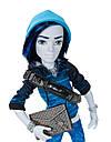 Кукла Monster High Инвизи Билли (Invisi Billy) Новый Скарместр Монстер Хай Школа монстров, фото 8