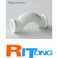 Ritong обвод короткий 32