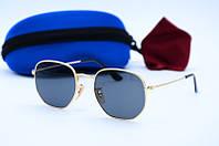 Солнцезащитные очки  Rb 3548