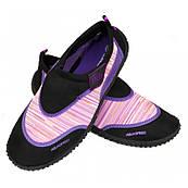 Аквашузи Aqua Speed 2A (original) взуття для пляжу, взуття для моря, Коралові тапочки