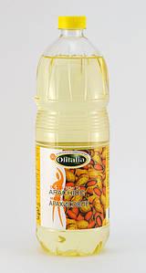 Арахисовое масло, 1 литр