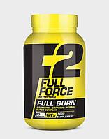 FULL BURN 90 CAPS SciTec Nutrition
