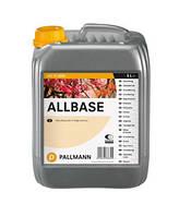 Універсальна грунтівка Pallmann ALLBASE, 5 л