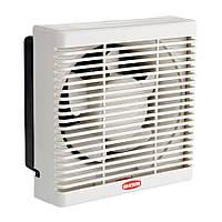 Вентилятор Bahcivan BPP 30 настенный реверсивный с жалюзи