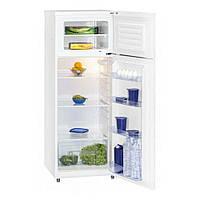 Холодильник Exquisit KGC 270 45