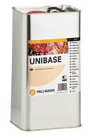 Універсальна грунтівка Pallmann UNIBASE, 5 л