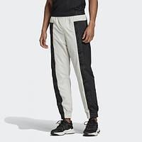 Мужские брюки adidas R.Y.V. Track Pants FM2282 2020