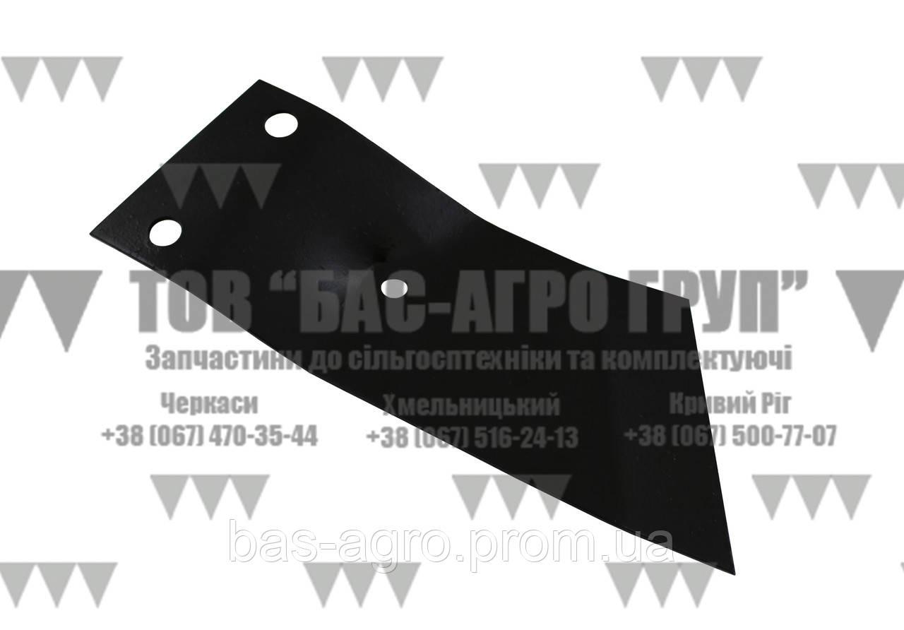 Чистик диска сошника правый Monosem 7084-1A (65104108) аналог
