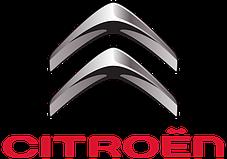 Запчасти для Citroen